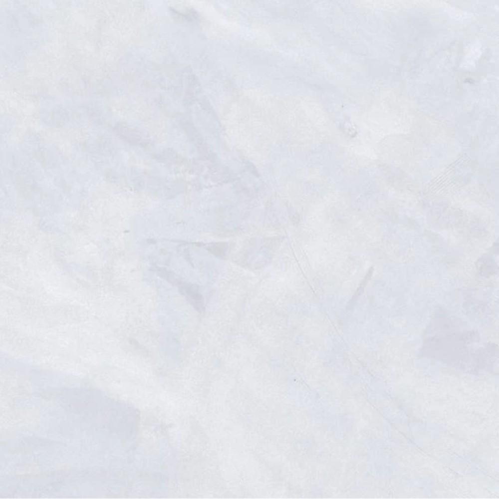 M GVT Indian Series M6060035 Toscana Light Grey Polished Glazed Vetrified Tiles - Matt