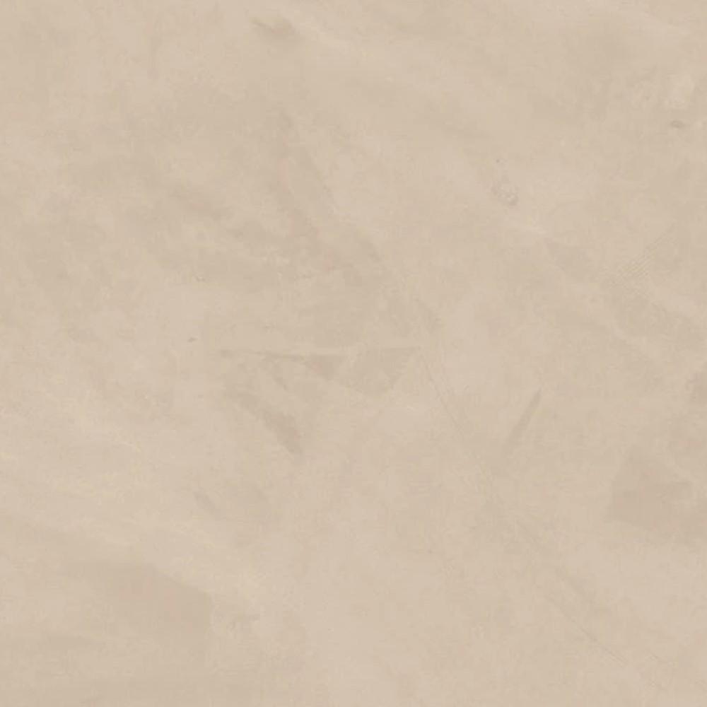 M GVT Indian Series M6060036 Toscana Mushroom Polished Glazed Vetrified Tiles - Matt