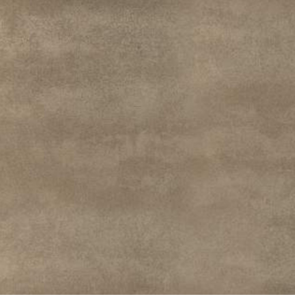 M GVT Indian Series M6060037 Vision Brown Polished Glazed Vetrified Tiles - Matt