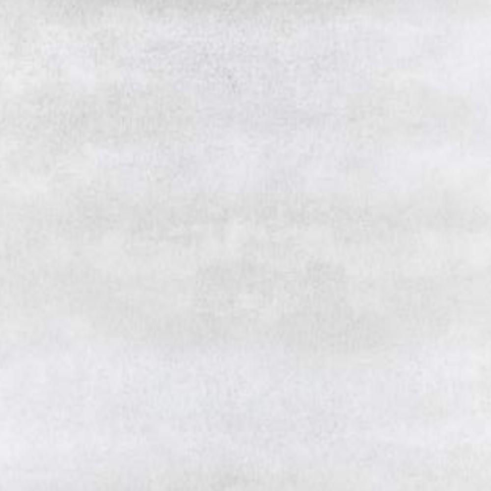 M GVT Indian Series M6060038 Vision Light Grey Polished Glazed Vetrified Tiles - Matt
