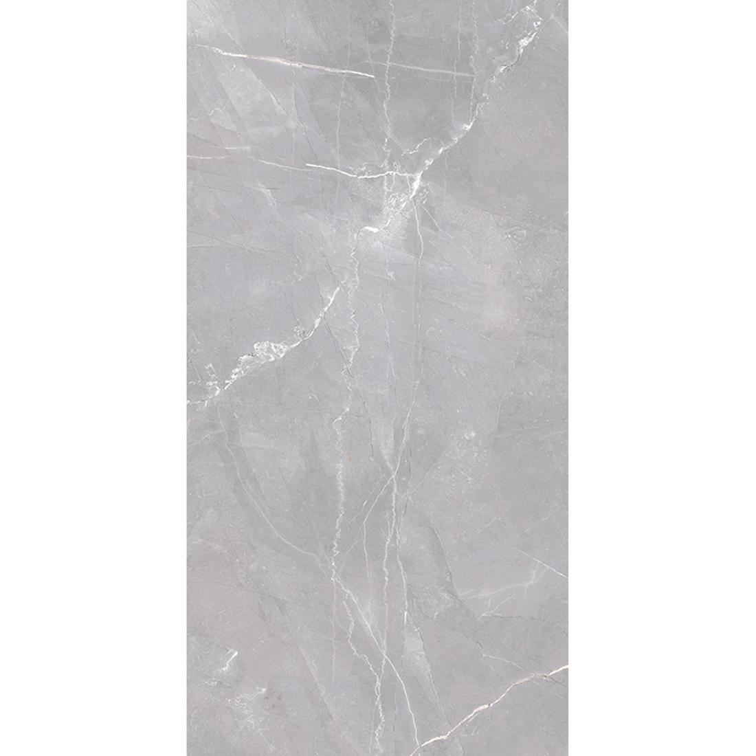 Nitco Aeon Amani N5003-IG Glossy Glazed Vitrified Tile