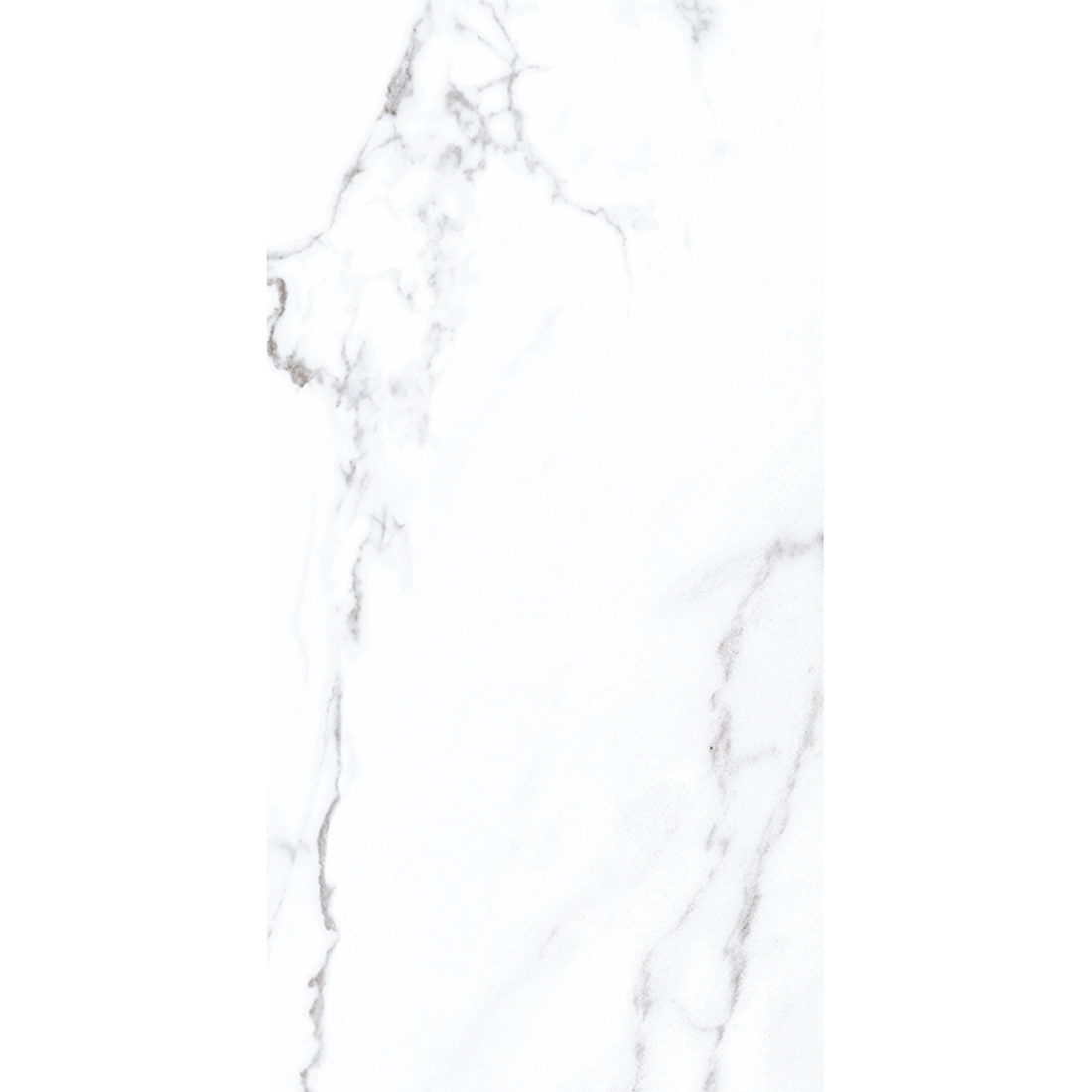 Nitco Aeon Calacatta N5004-IG Glossy Glazed Vitrified Tile