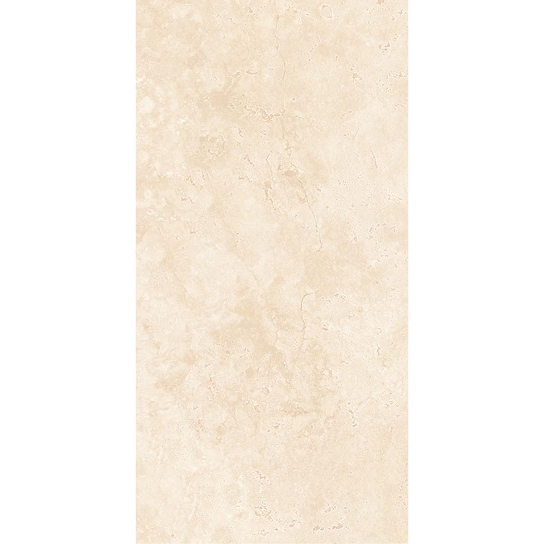 Nitco Aeon Marfil N5005-IG Glossy Glazed Vitrified Tile