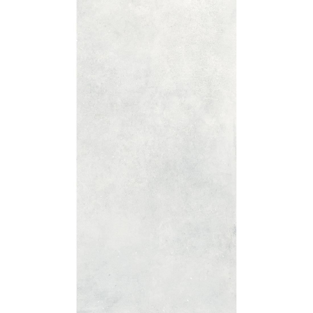 Nitco Fossil Grey (Matte) GVT