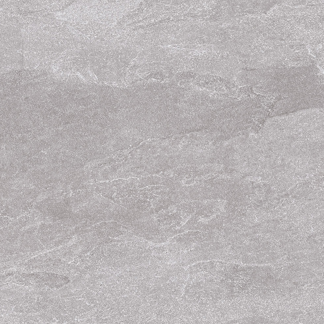 Nitco Nordic Fossil N5303 Matte Glazed Vitrified Tile