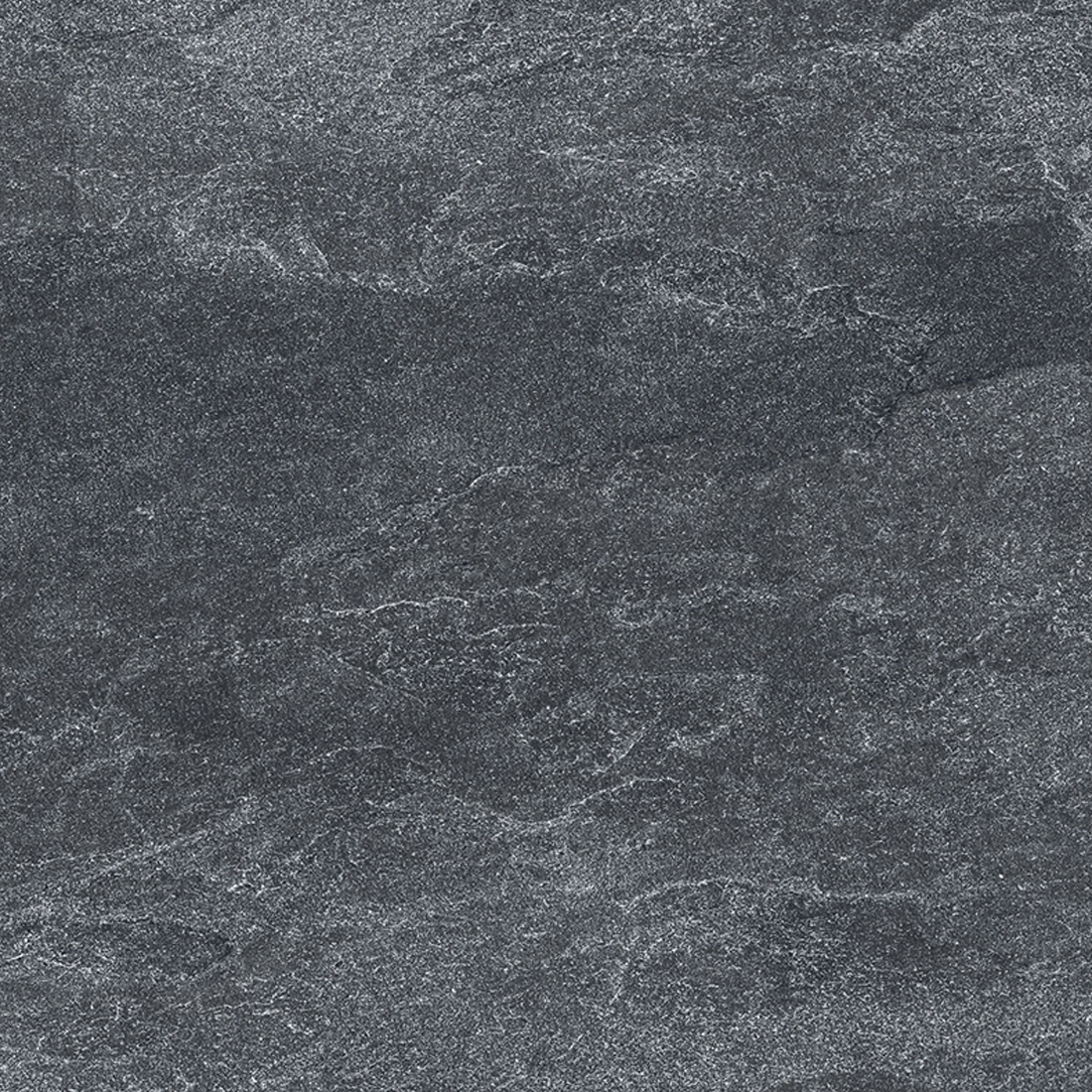 Nitco Nordic Coal N5304 Matte Glazed Vitrified Tile