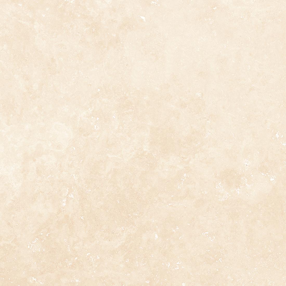 Nitco Aeon Marfil N5307-IG Glossy Glazed Vitrified Tile