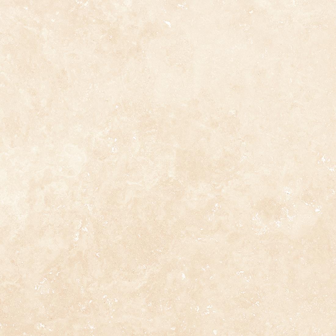 Nitco Aeon Marfil N5307 Matte Glazed Vitrified Tile