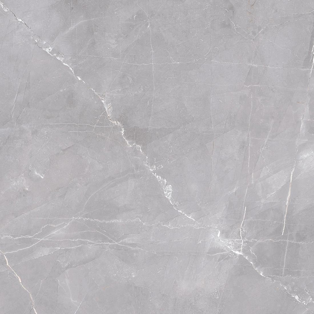 Nitco Aeon Amani N5309-IG Glossy Glazed Vitrified Tile