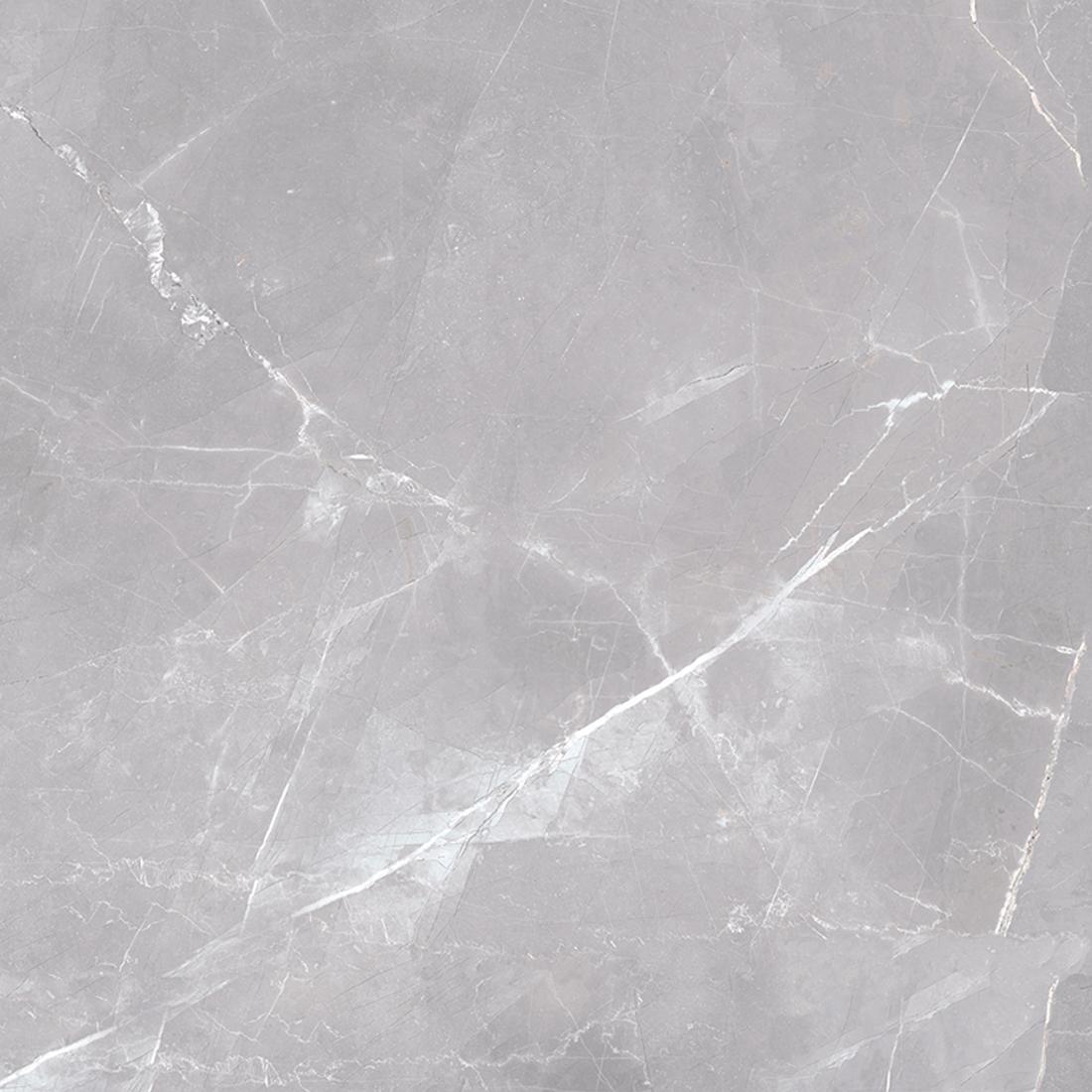 Nitco Aeon Amani N5309 Matte Glazed Vitrified Tile