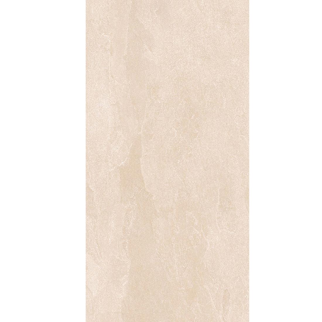 Nitco Nordic Cream N6902 Matte Glazed Vitrified Tile