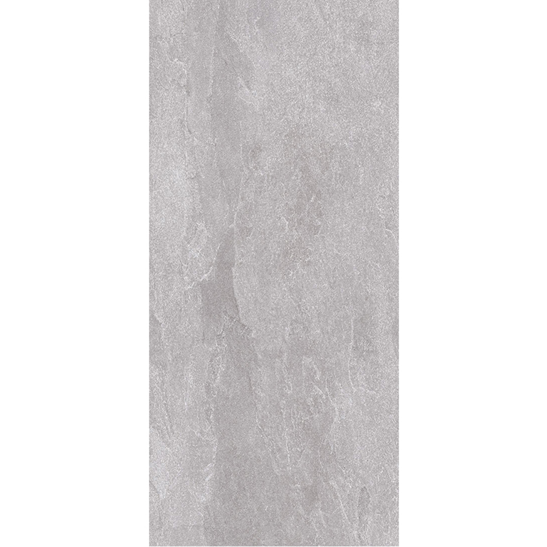Nitco Nordic Fossil N6903 Matte Glazed Vitrified Tile