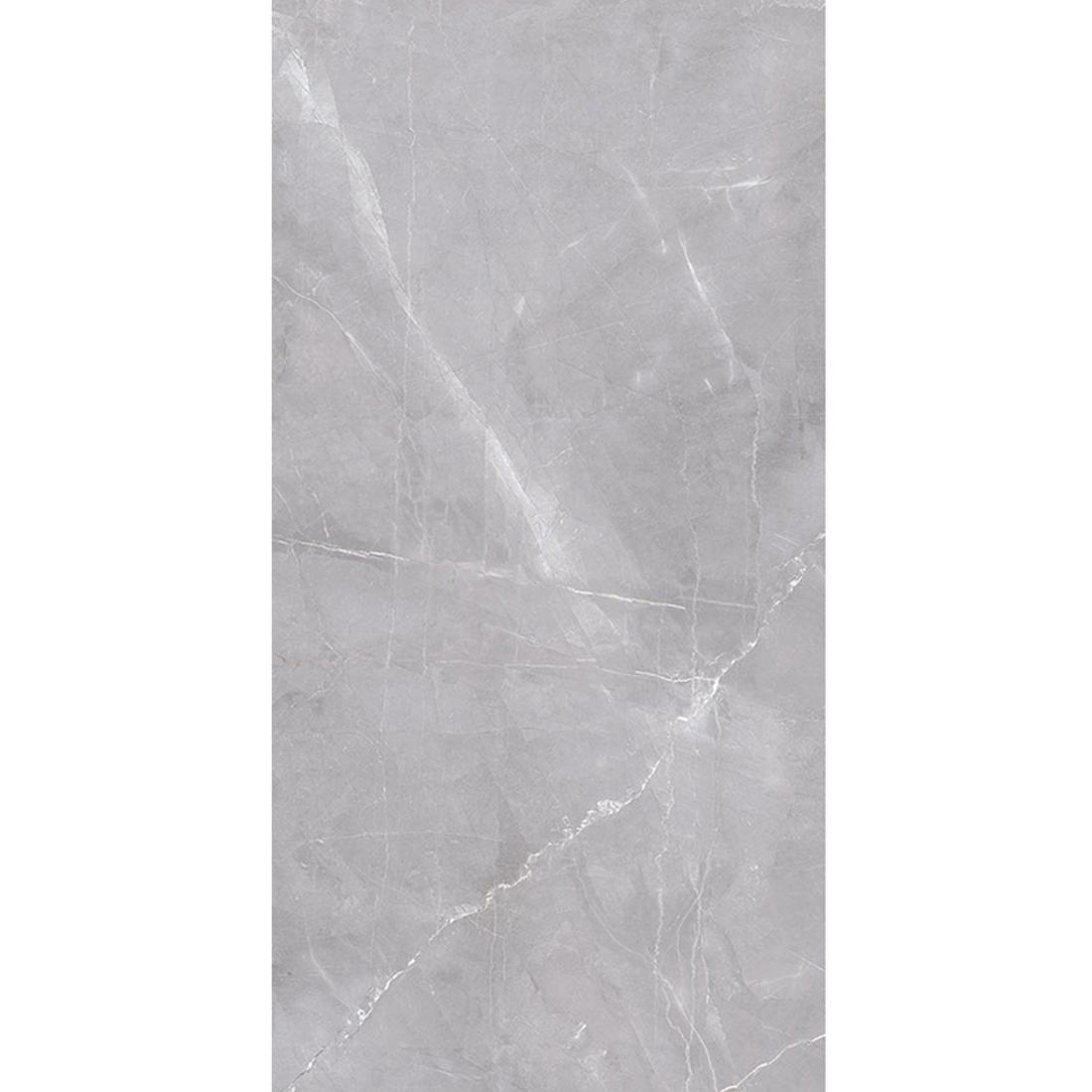 Nitco Aeon Amani N6909-IG Glossy Glazed Vitrified Tile