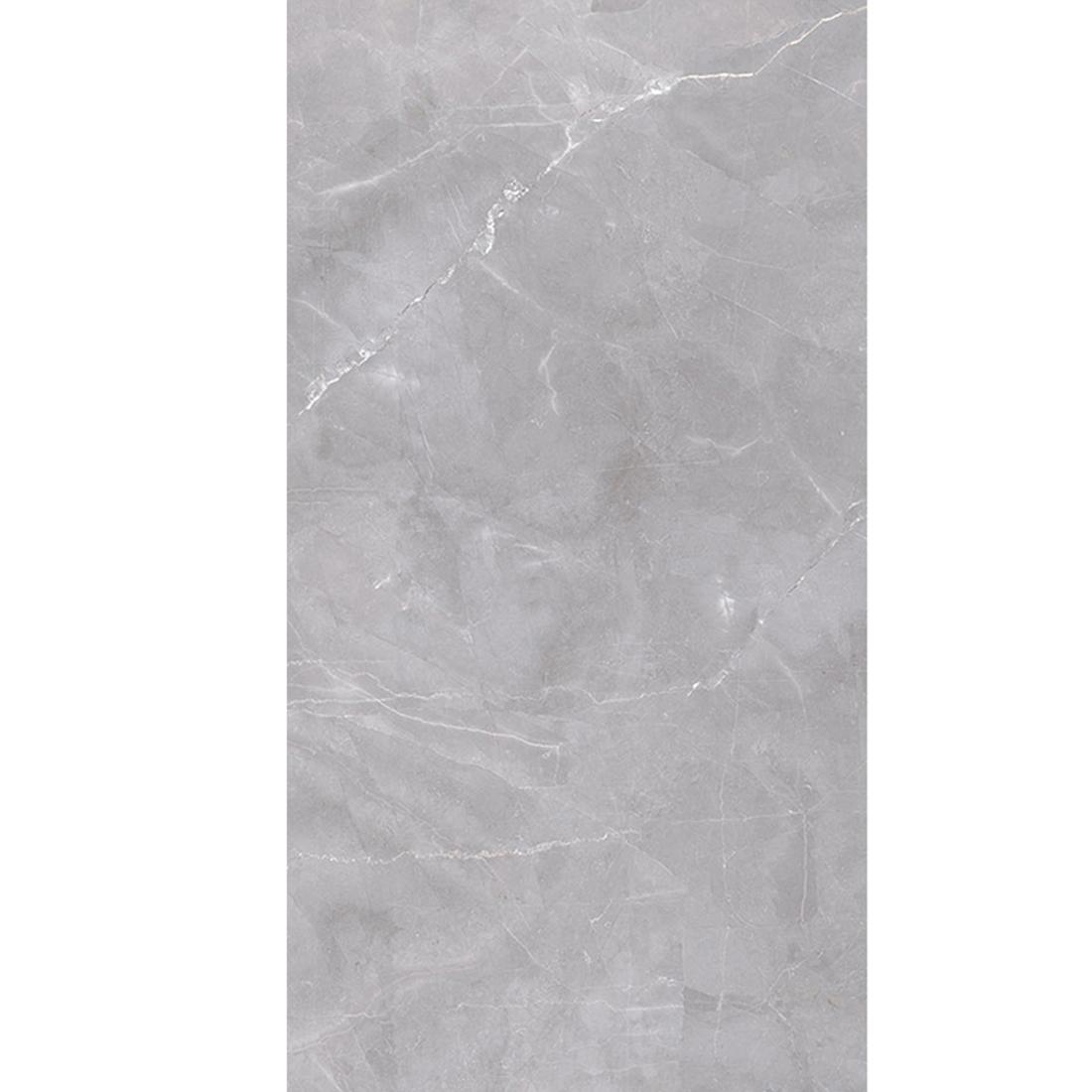Nitco Aeon Amani N6909 Matte Glazed Vitrified Tile