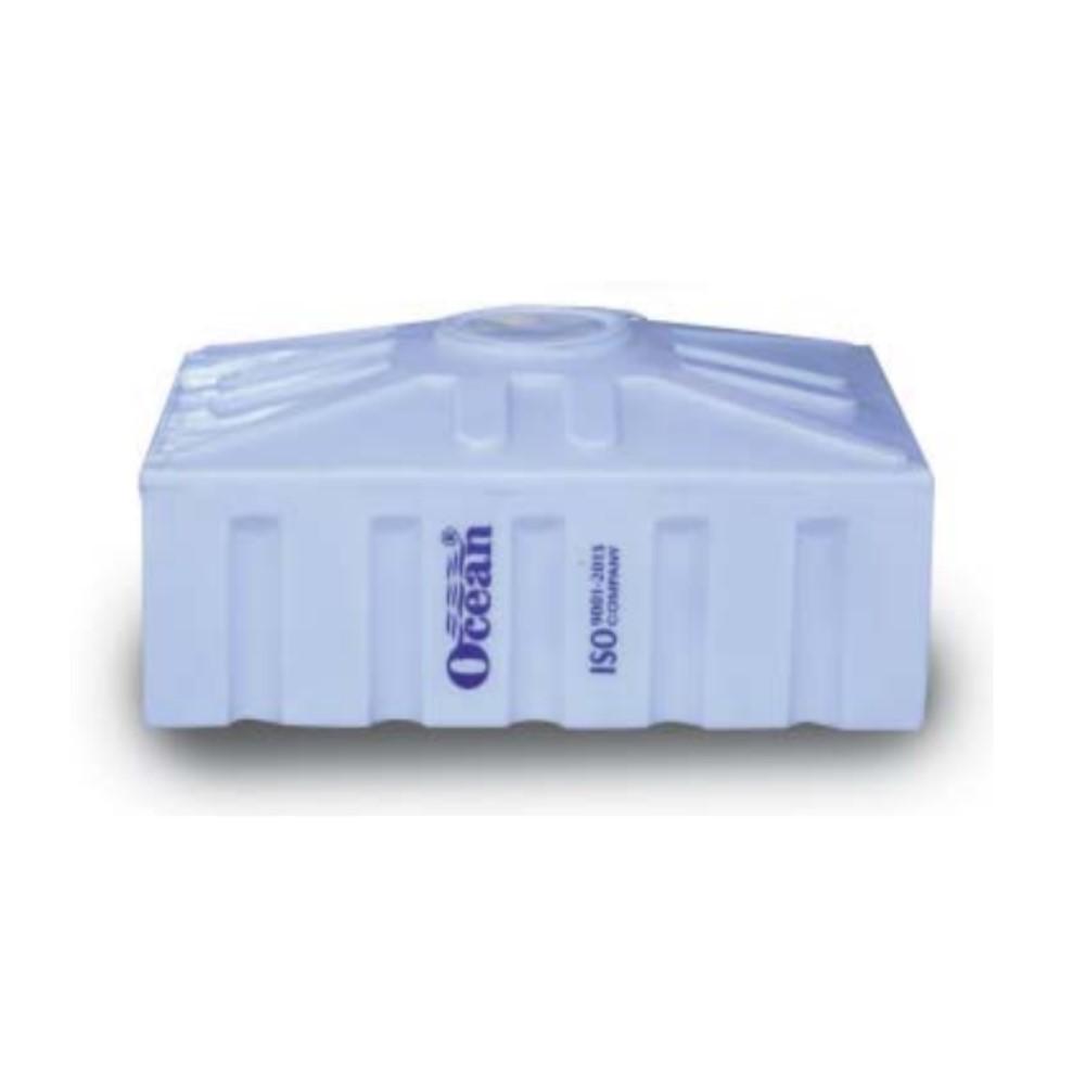 Ocean Loft White Water Tank 1000LTR