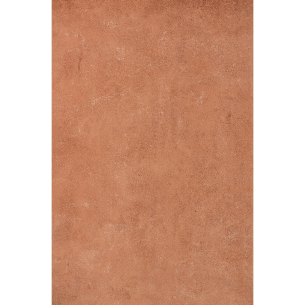 Harmony Feature Living TI000903 CRUST COTTO(450x300)
