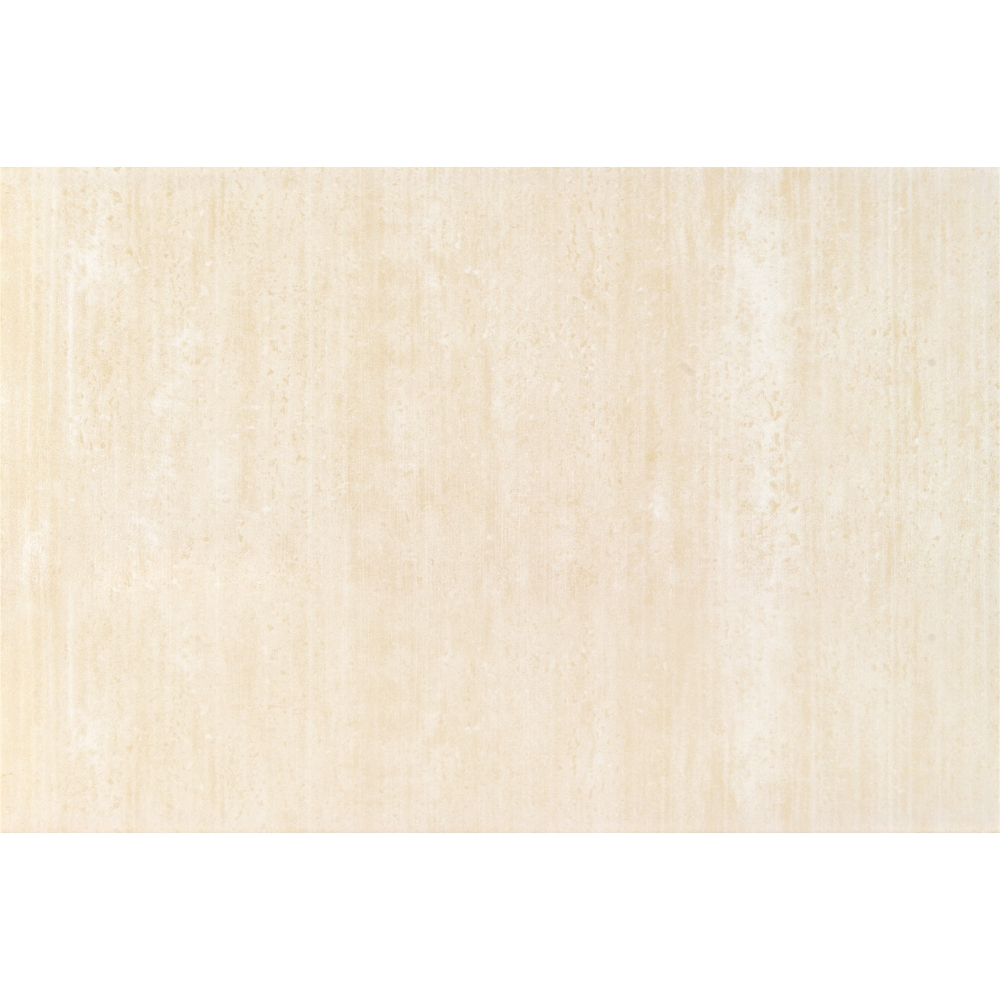 Harmony Feature Living TI006036 FEATURE BEIGE(450x300)
