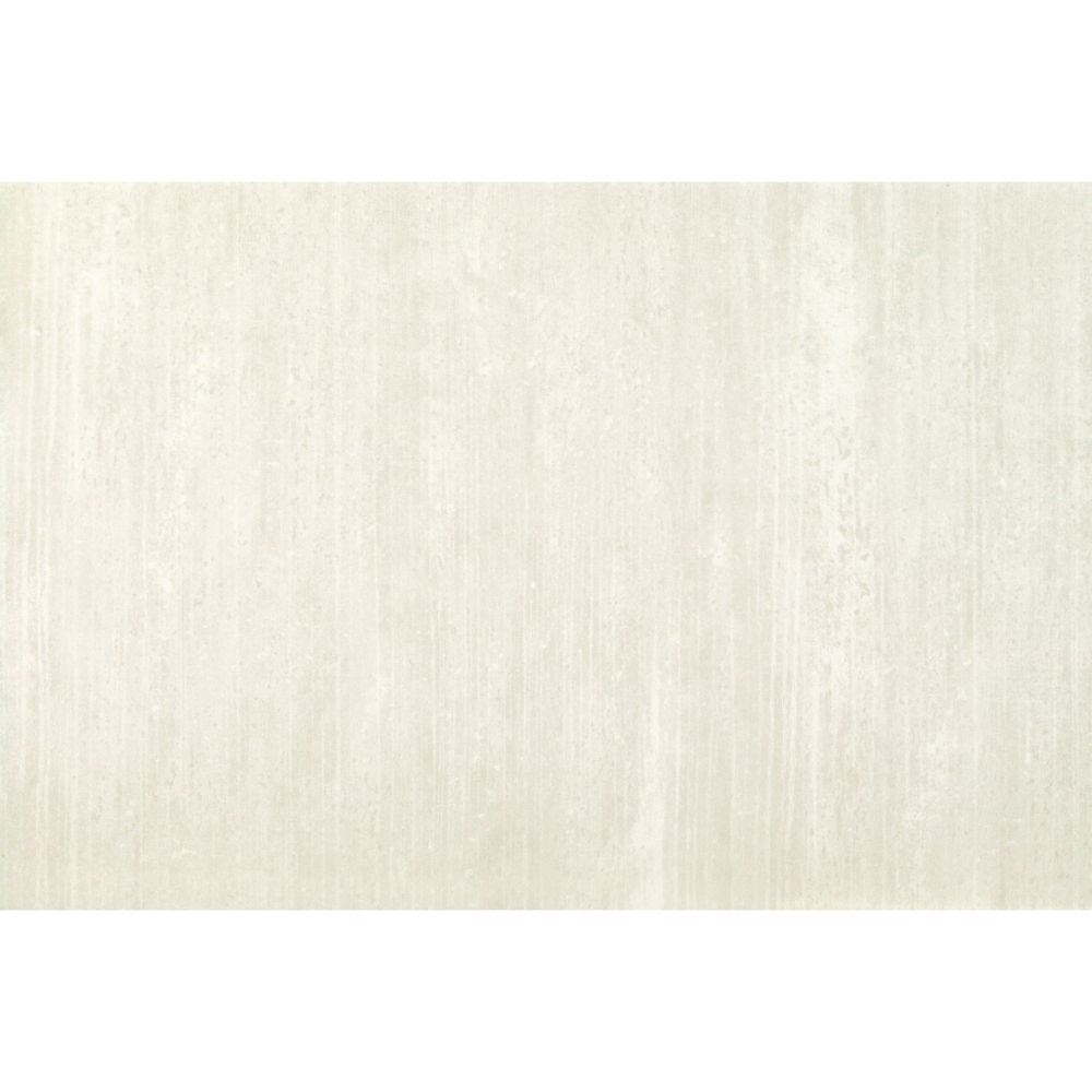 Harmony Feature Living TI006037 FEATURE BIANCO(450x300)