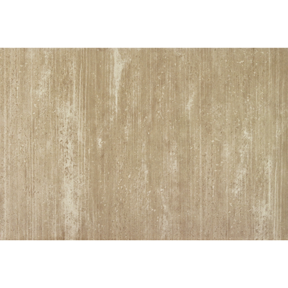 Harmony Feature Living TI006039 FEATURE VERDE(450x300)