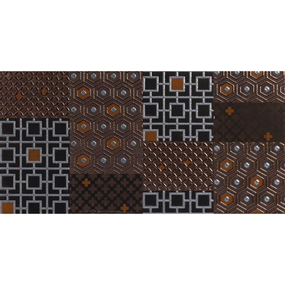 Harmony X-Perience TI008115 HWA X-PERIENCE URBANE'(600x300)
