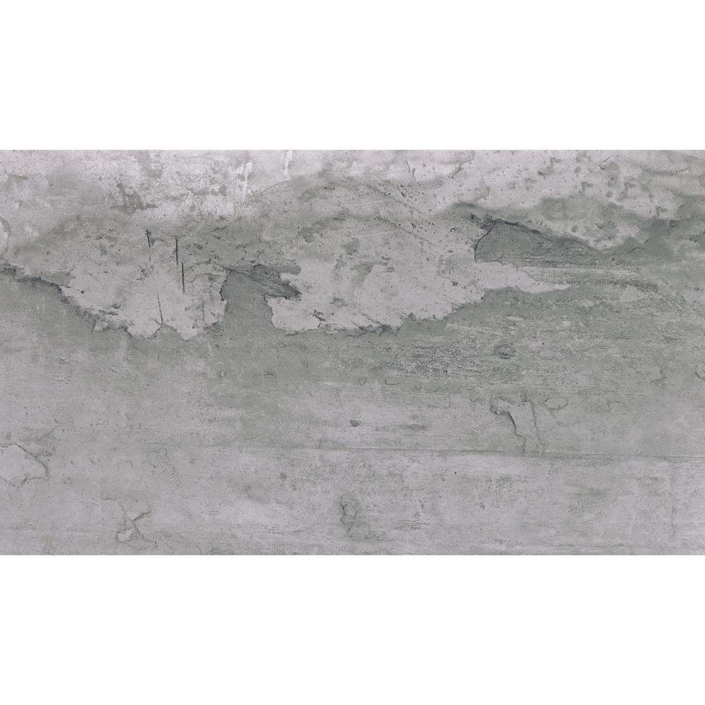 Harmony Jewel TI008209 URBAN DESIGN GRAPHITE(1200x600)