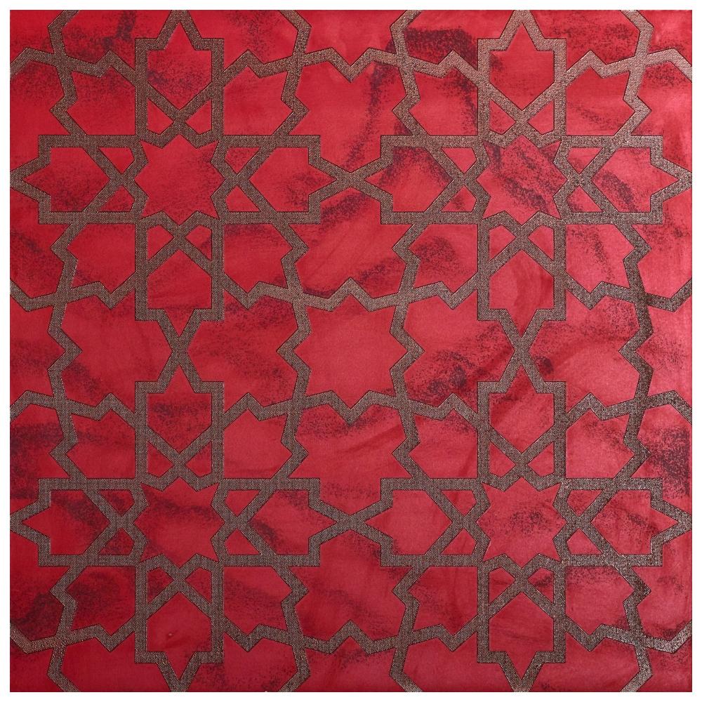 Harmony Artwork TI008605 HWA KALIEDO ROSSO(600X600)