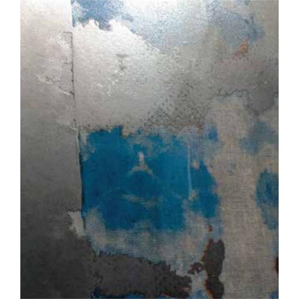 Harmony Artwork TI008617 HWA SPLASH AQUA(600x600)