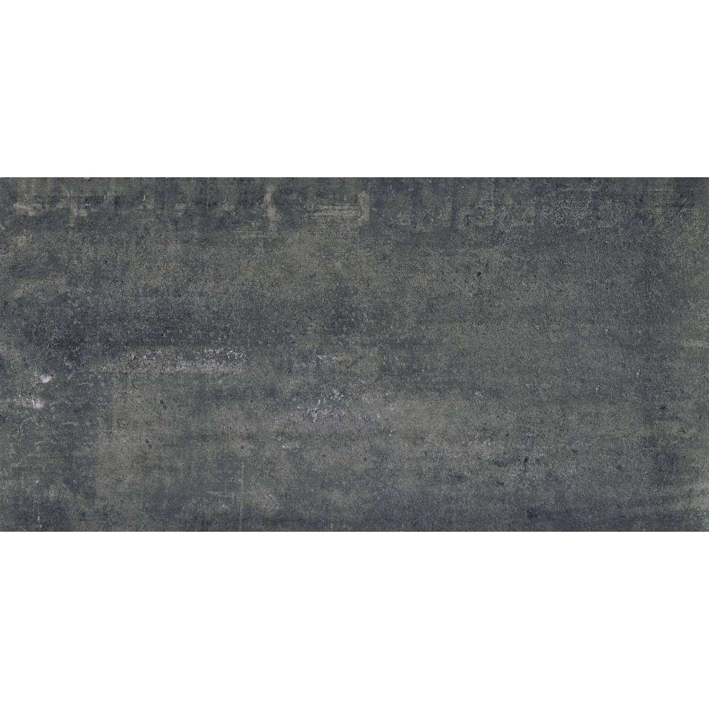 Harmony Jewel TI008758 RE-WORK ASH(1200x600)