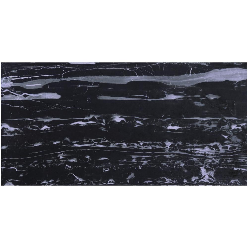 Harmony Jewel TI008763 PORTORO SILVER(1200x600)