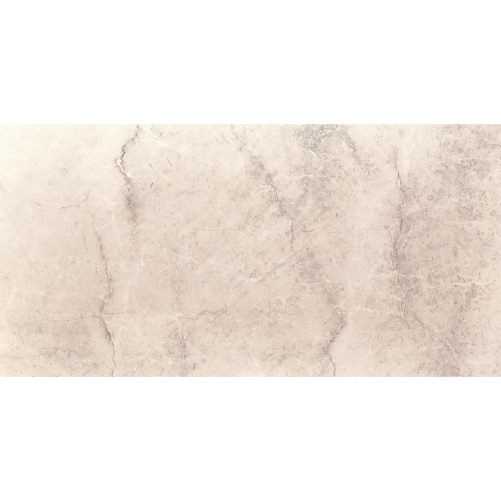 Harmony Jewel TI008766 TUSCANY BEIGE(1200x600)