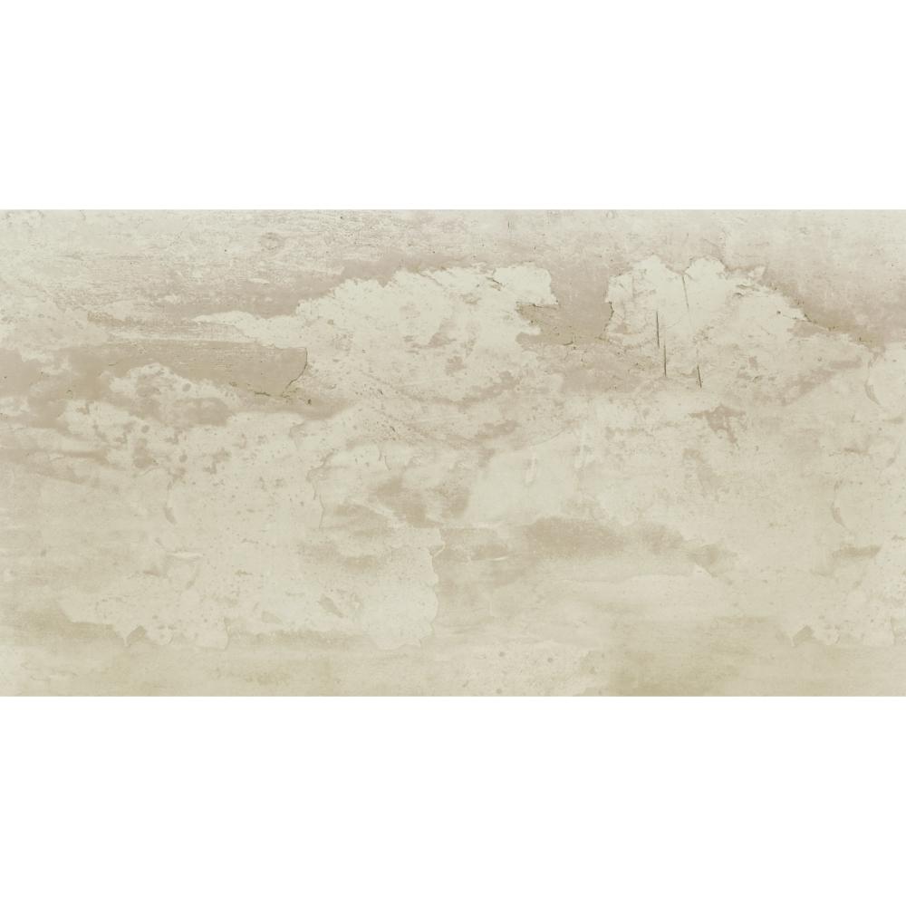 Harmony Jewel TI008767 URBAN DESIGN ROPE(1200x600)