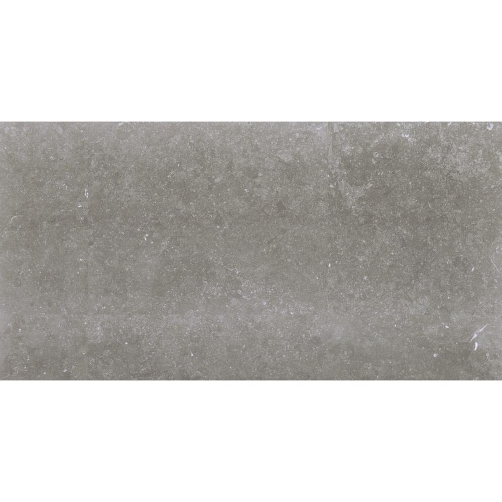 Harmony Jewel TI008770 POESIA GRIGIA(1200x600)