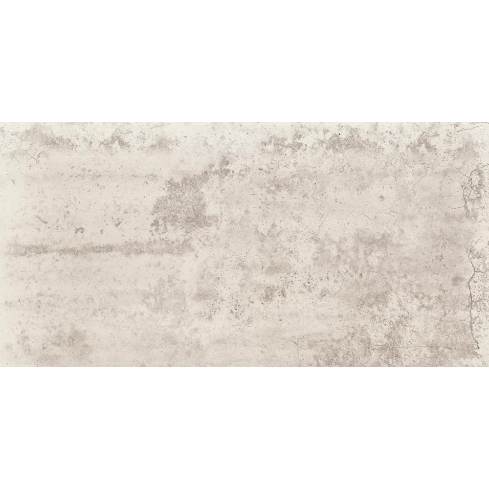Harmony Jewel TI008771 STEEL TORTORA(1200x600)