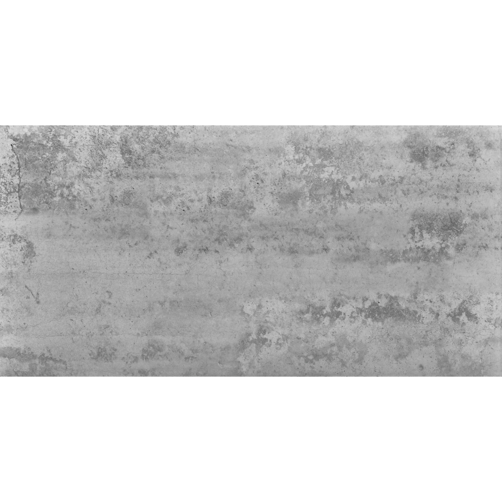 Harmony Jewel TI008772 STEEL PECE(1200x600)