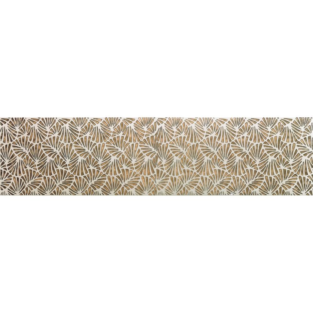 Harmony Artwork TI008841 ASPEN IVORIE(1200X300)
