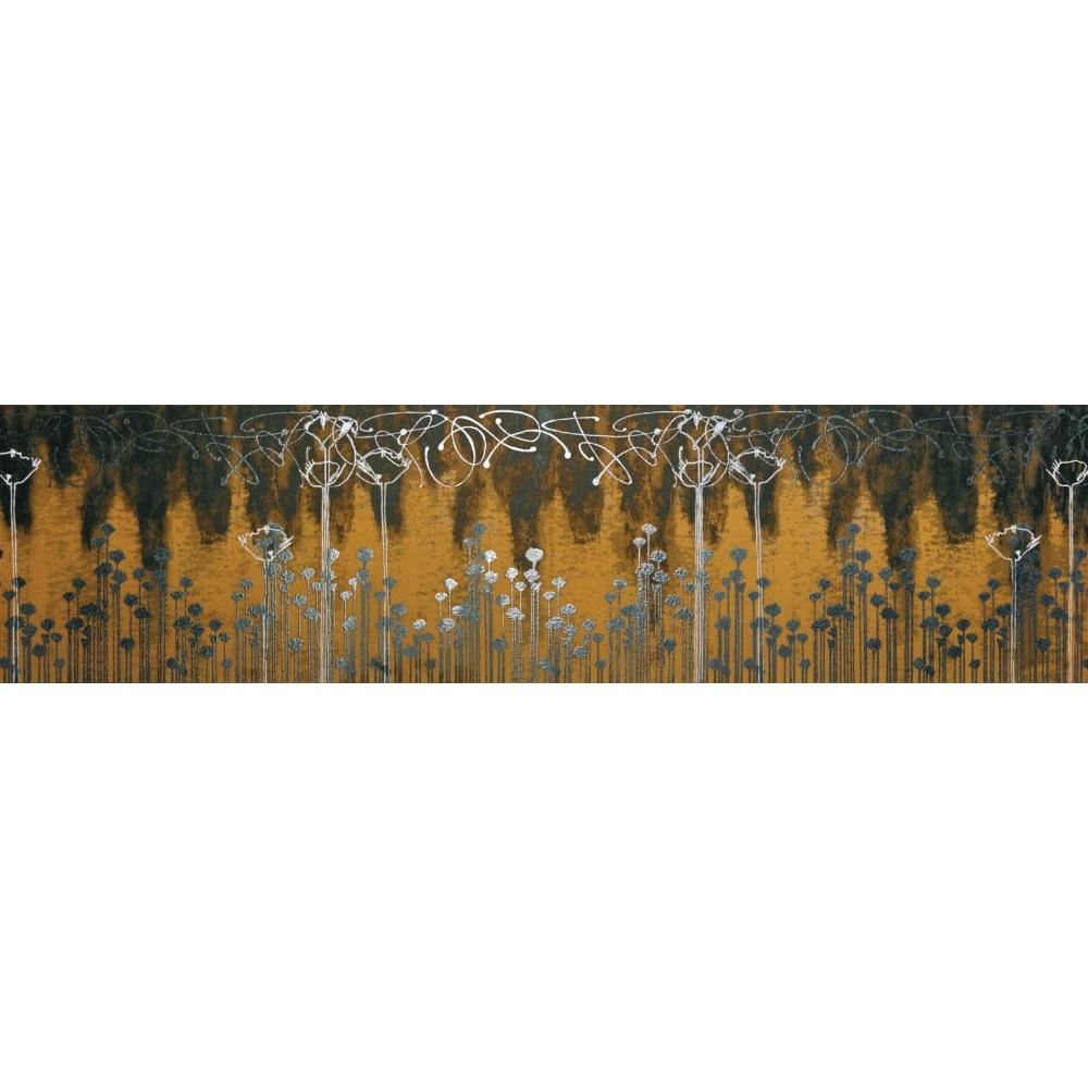 Harmony Artwork TI008848 FOREST MAPLE(1200X300)