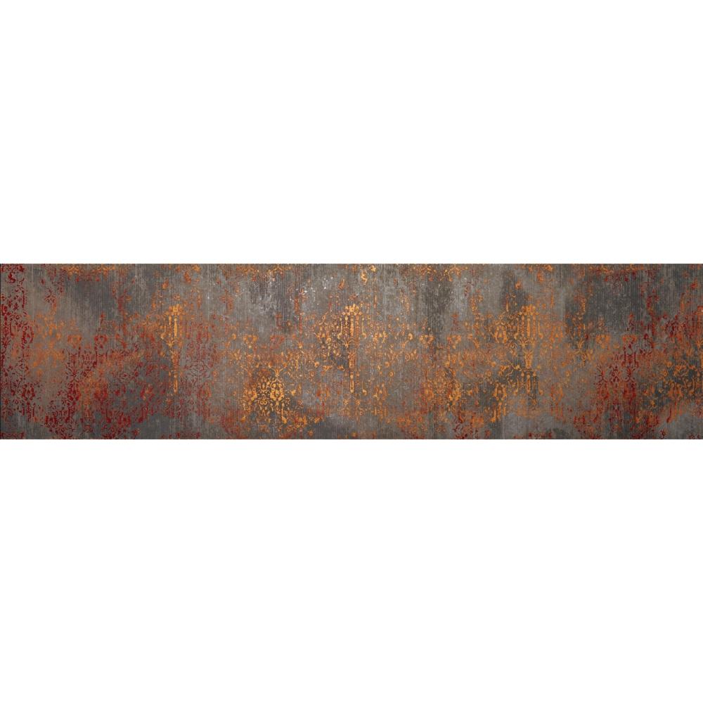 Harmony Artwork TI008849 HAIKU ARANCIO(1200X300)