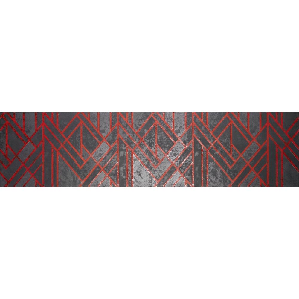 Harmony Artwork TI008852 IN LINE ROSSO(1200X300)