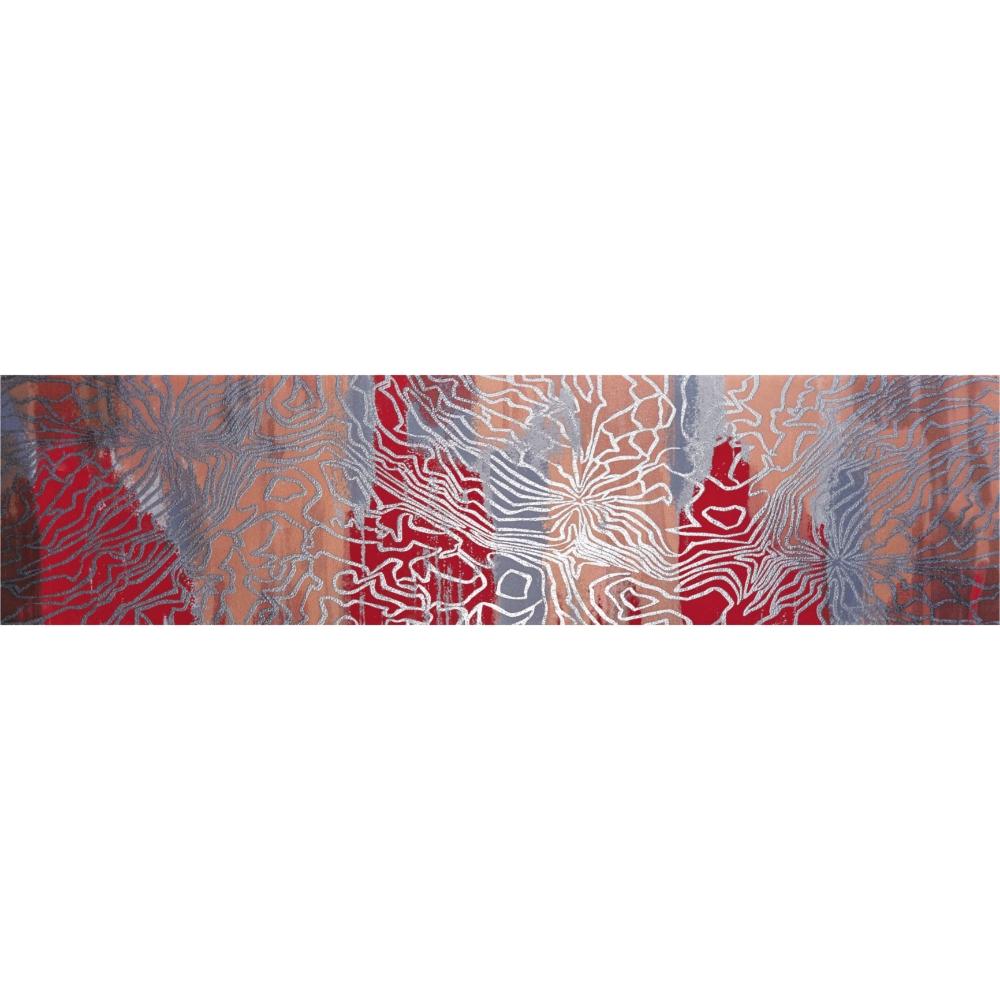 Harmony Artwork TI008859 TWINING ROSA(1200X300)