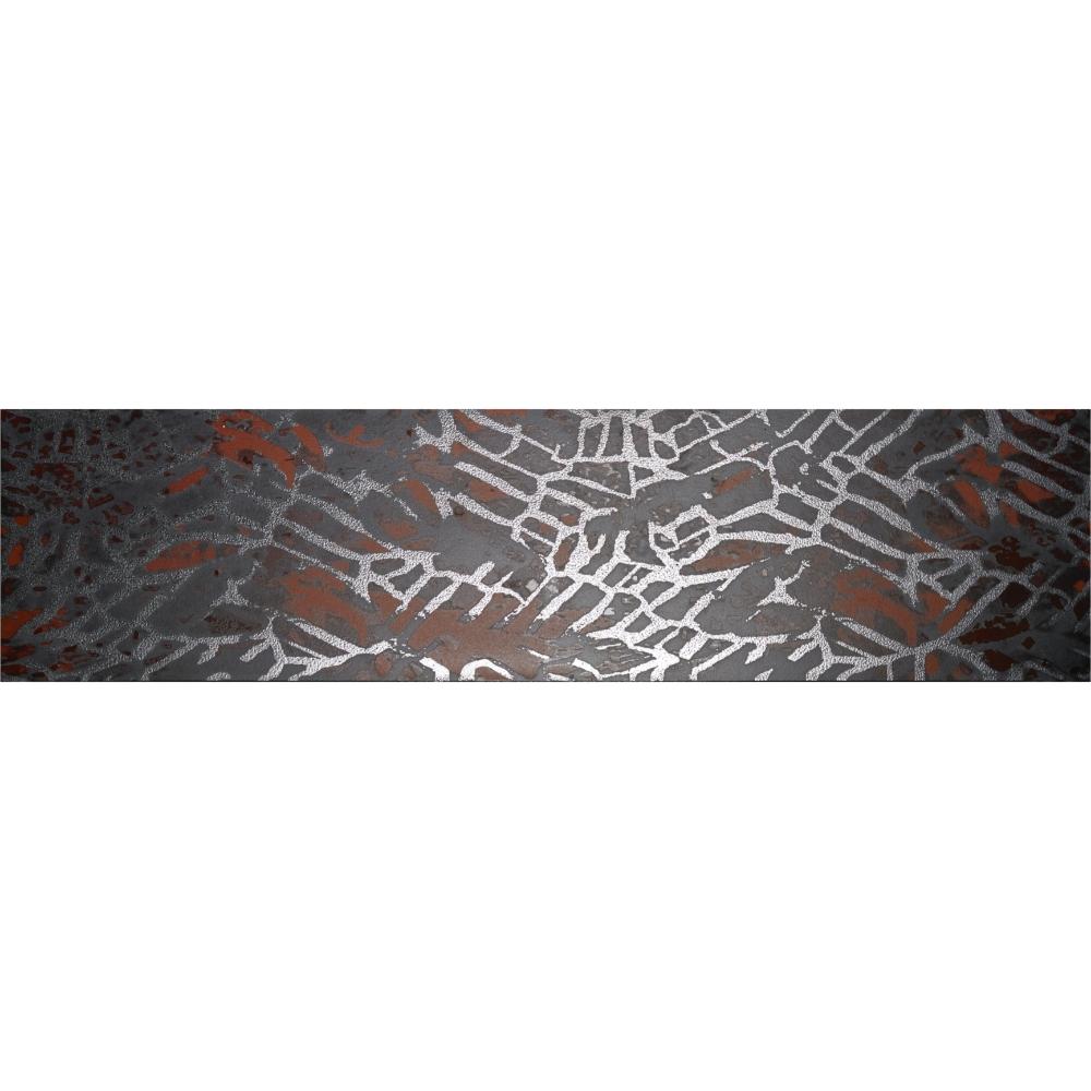 Harmony Artwork TI008862 VULKAN RUST(1200X300)