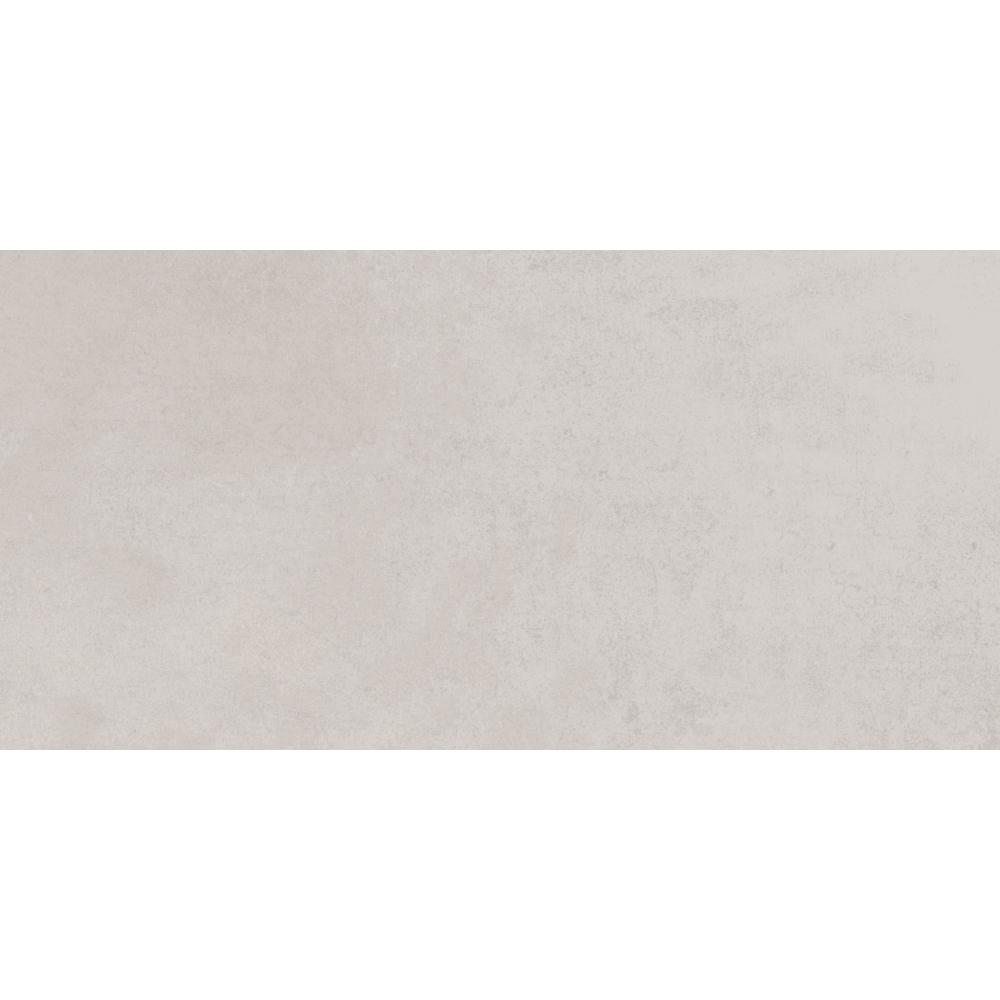 Harmony Jewel TI008943 VOYAGE PERLA(1200x600)