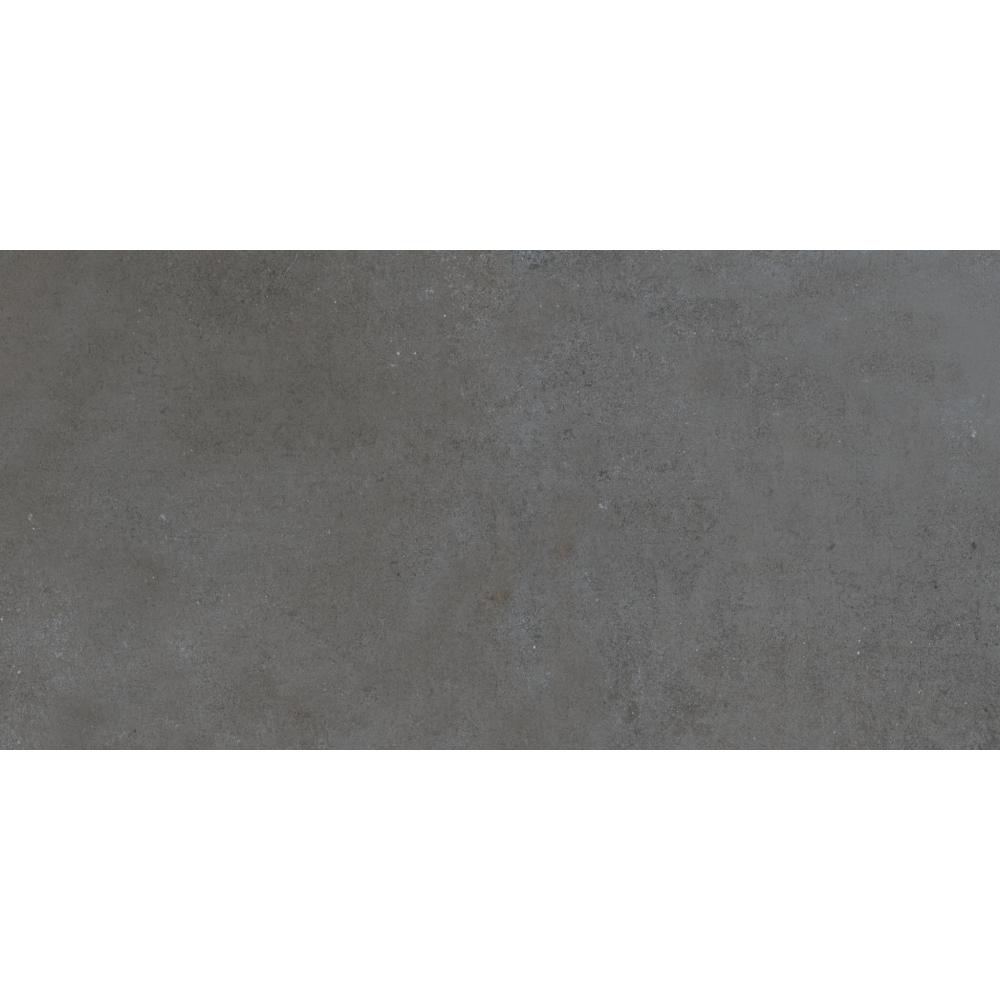 Harmony Jewel TI008944 VOYAGE GRAPHITE(1200x600)