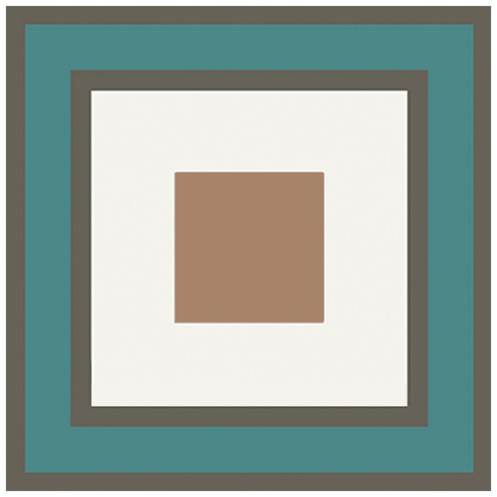 Harmony Quad TI009303 INSCRIBE A(300x300)