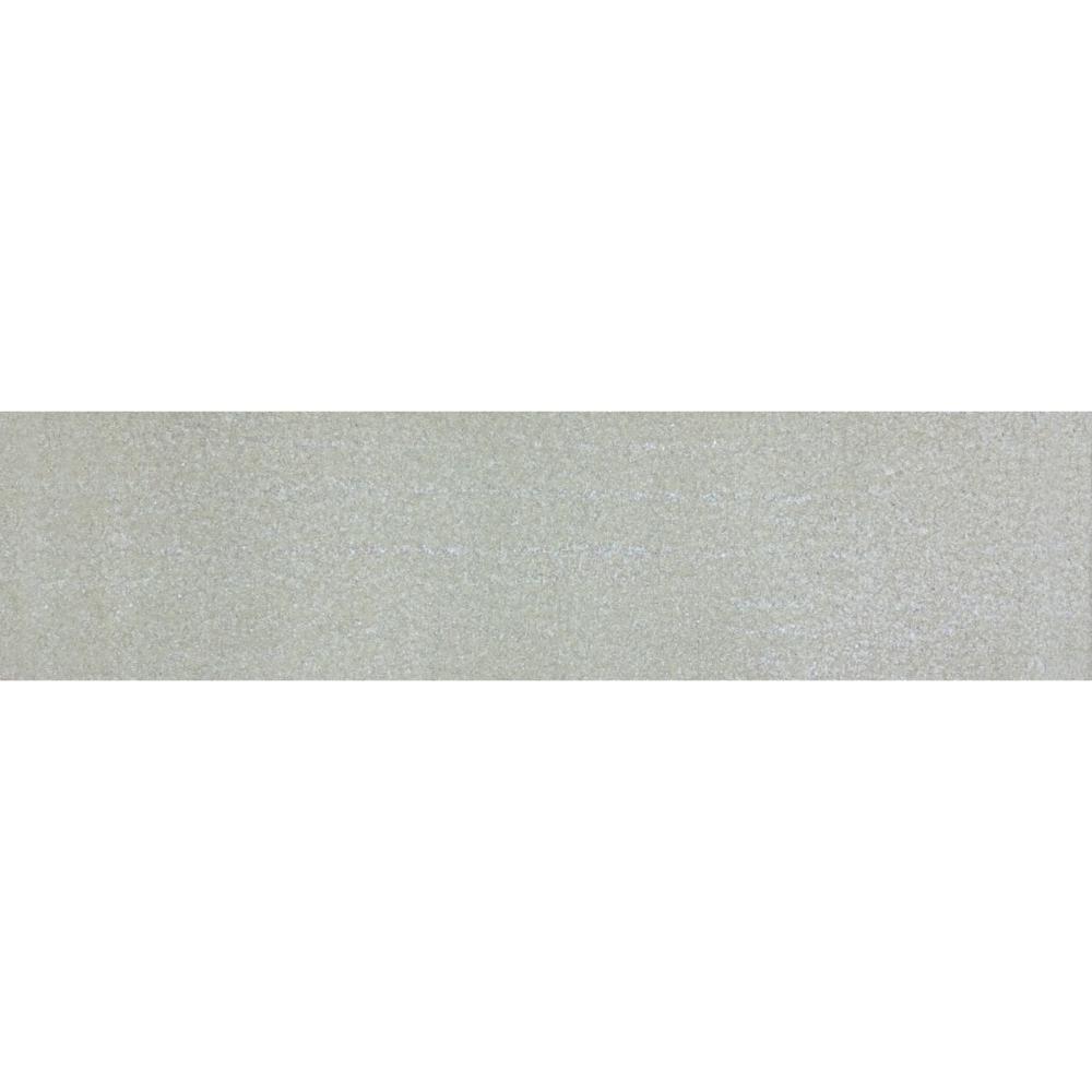 Harmony Chroma Series TI009744 CHROMA 010(300x70)