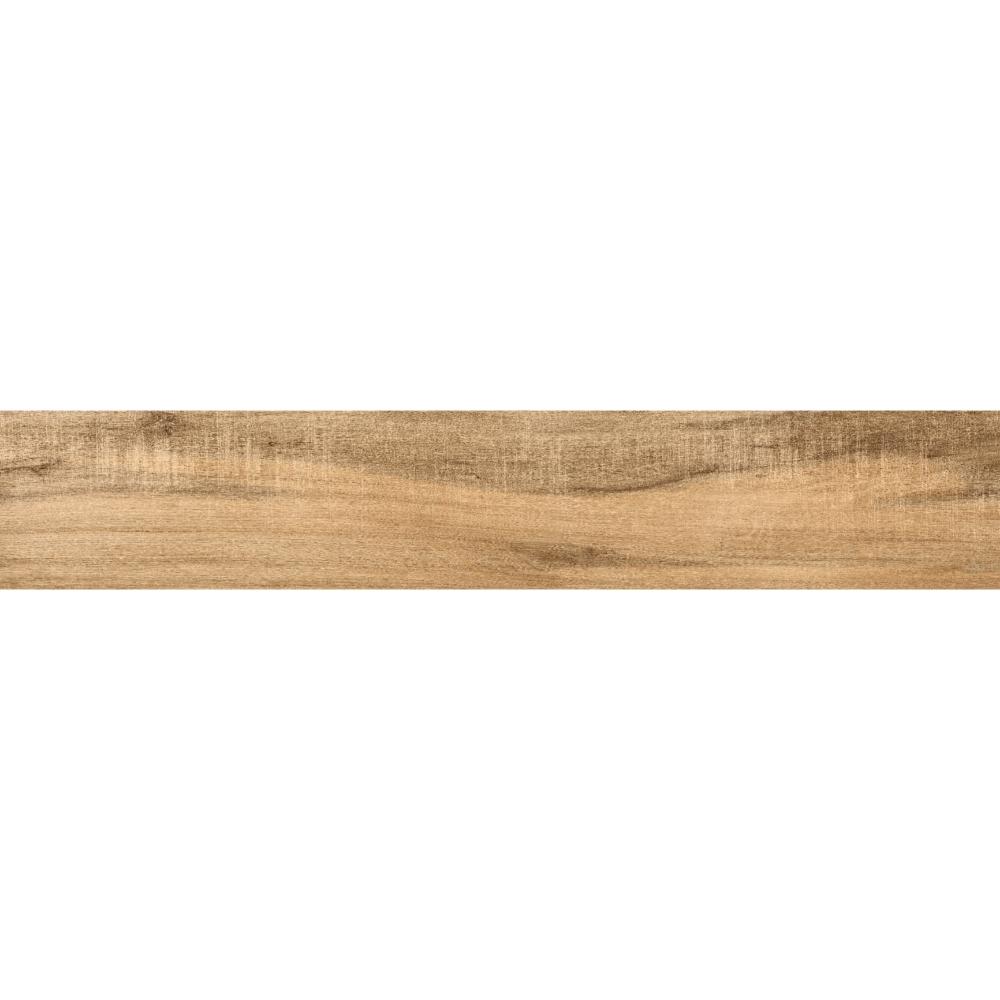 Harmony Treverk TI010006 LUMBERWOOD SAND(1200x200)