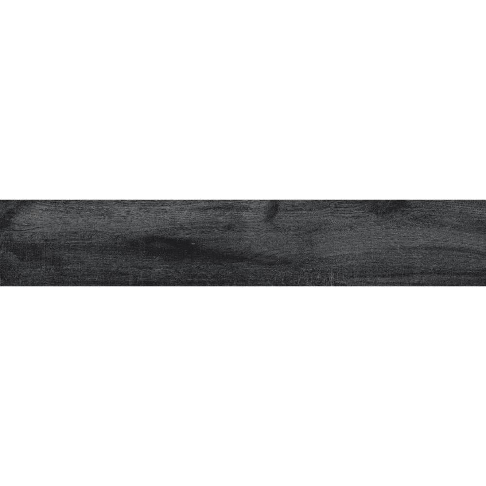 Harmony Treverk TI010007 LUMBERWOOD ASH(1200x200)