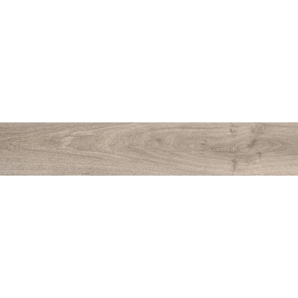 Harmony Treverk TI010011 DECK NATURAL(1200x200)