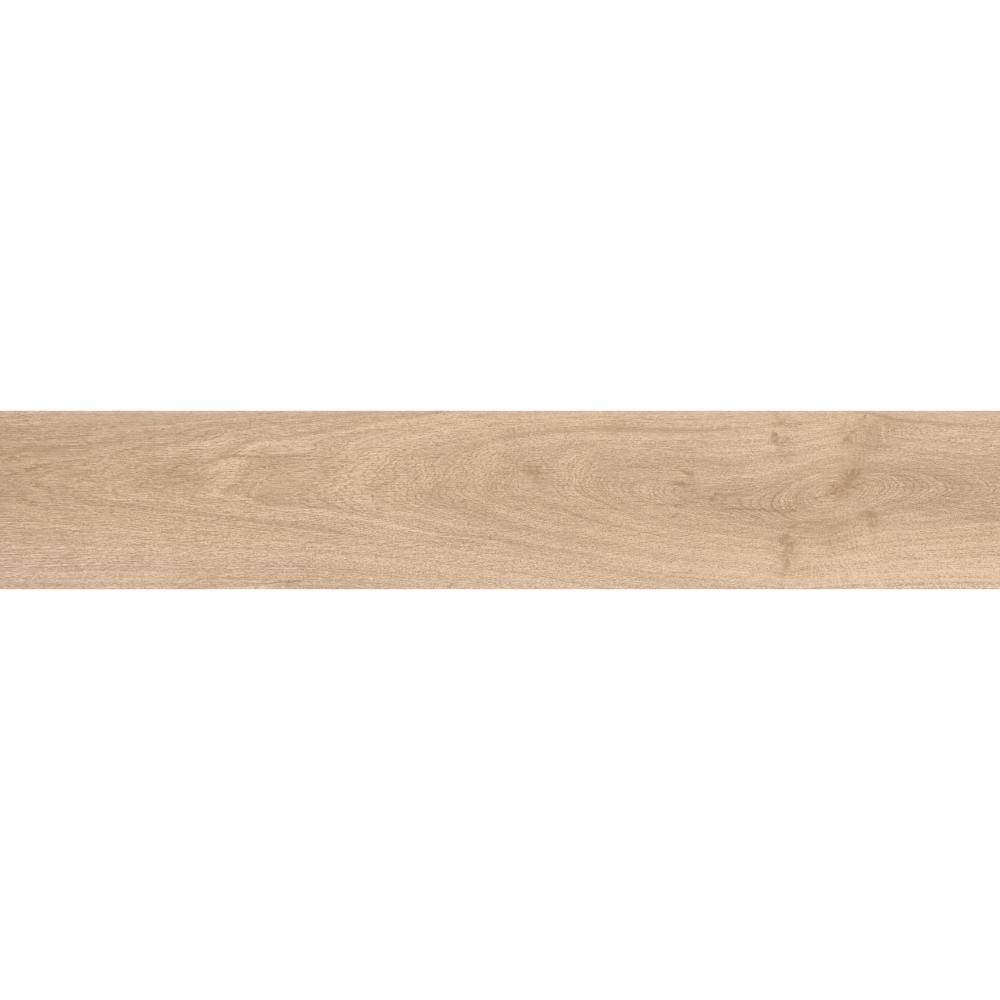 Harmony Treverk TI010012 DECK CARAMEL(1200x200)