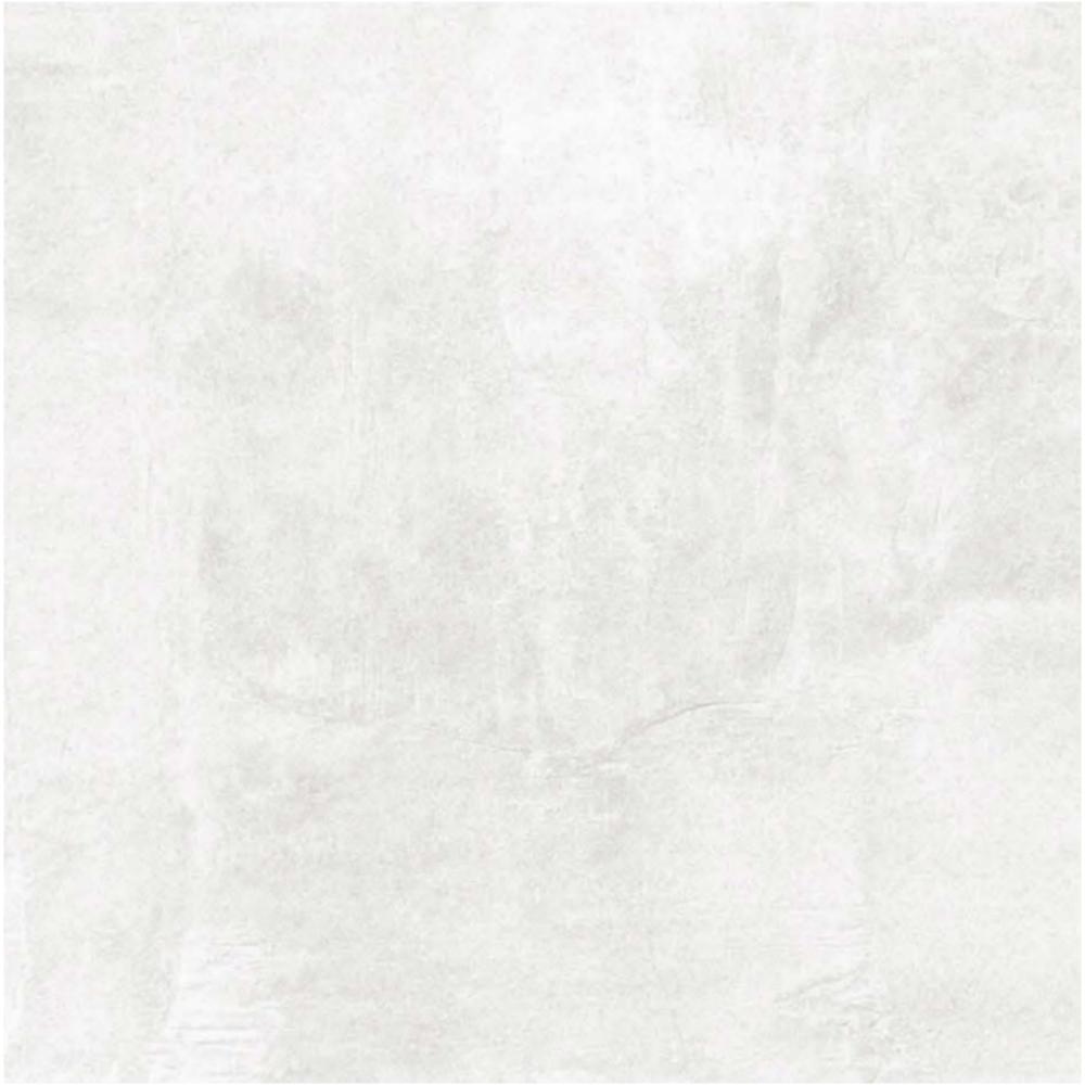 Spagres RAMADI WHITE 600X600