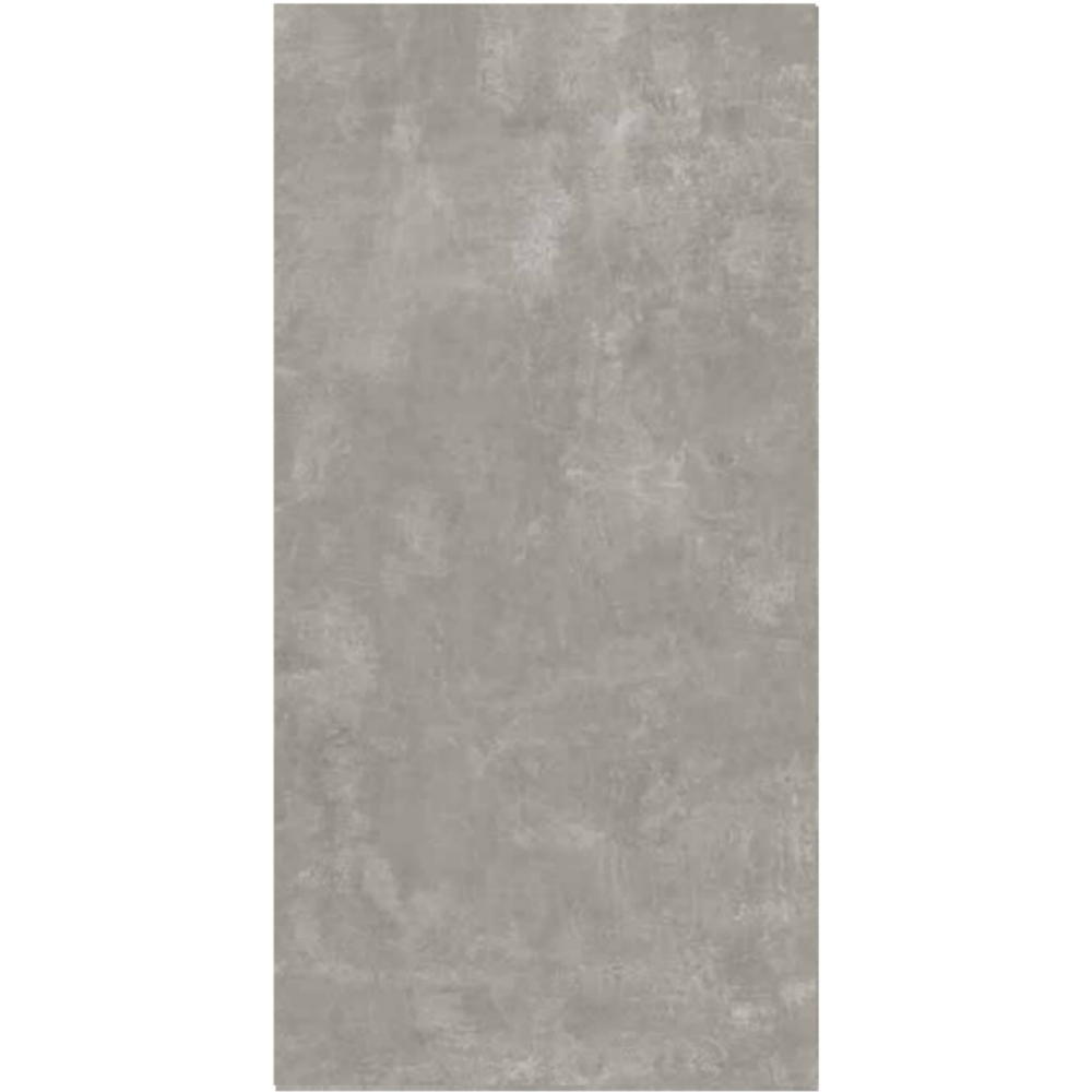 Spagres SETTLE TAUPE 600X1200